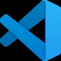 vscode-logo